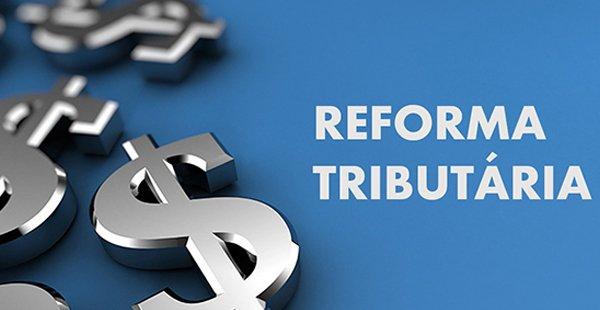 Rodrigo Maia afirma que debate sobre reforma tributária deve ser retomado em julho.
